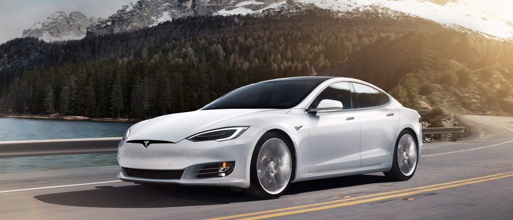 How Much Would It Cost You To Own A Tesla in Kenya ...