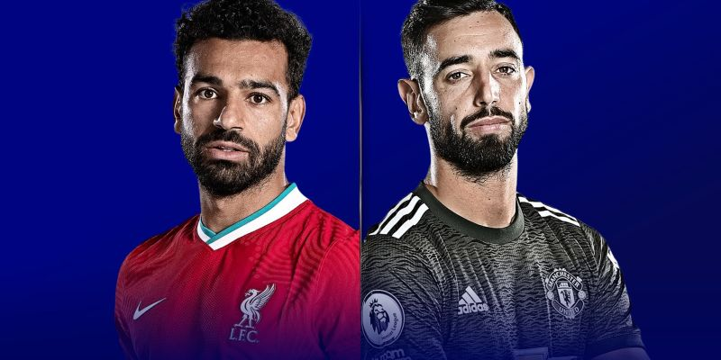 skysports-liverpool-manchester-united_5237468
