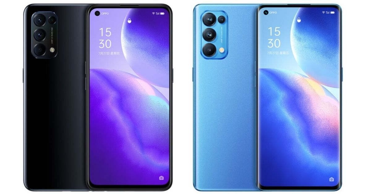 OPPO-Reno5-series-featured-image
