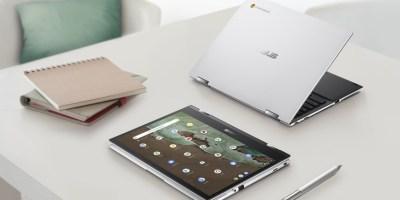 ASUS-Chromebook-flip-cm3