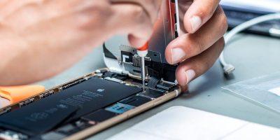 Apple-iPhone-Repair-Service
