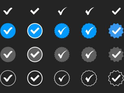 How To Get verified