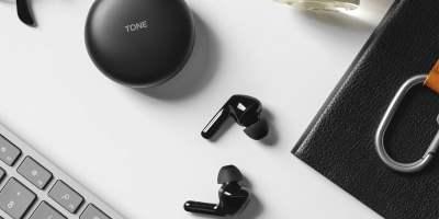 lg-tone-free-true-wireless-earbuds-1-1200x630-c-ar1.91