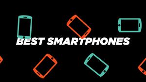 Best Smartphones To Buy In Kenya: Early 2021 Edition