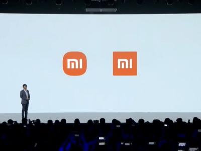 Xiaomi-New-Logo
