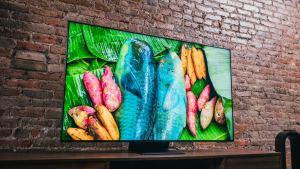 Samsung Kicks Off 25% Discount Offer For Its QLED TV Series in Kenya