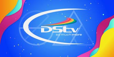 dstv prices