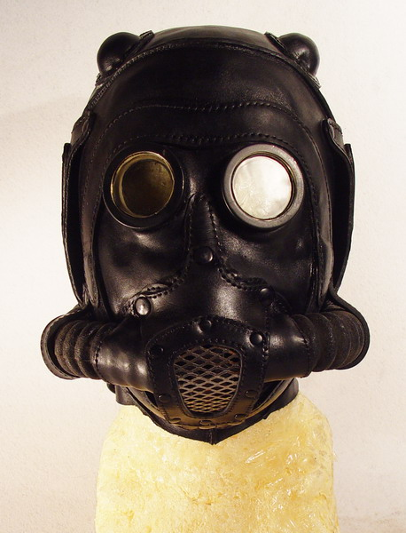 Best Mask Site for Sex Freaks and Gimps