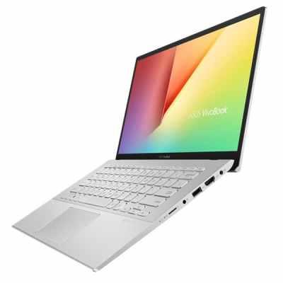 Fitur Laptop Asus VivoBook 14