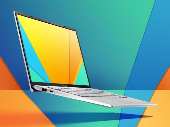 Laptop Asus VivoBook 14