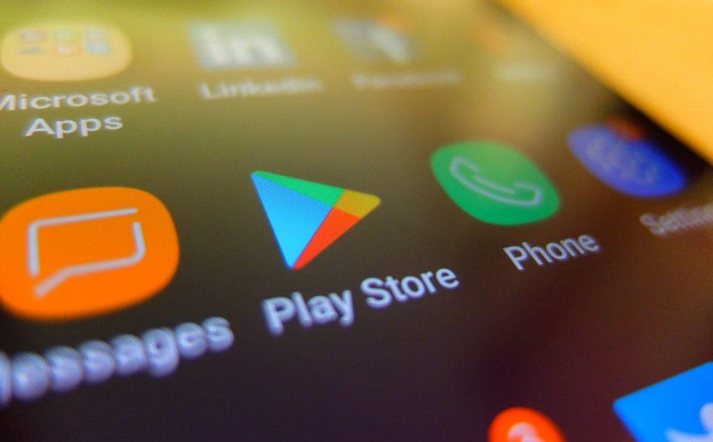 tutorial mendaftar Android pertama kali