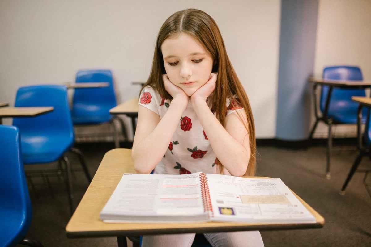 Lomba Menulis Surat Remaja Nasional 2021