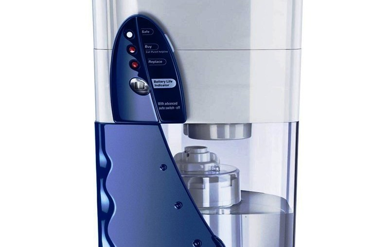 HUL Pureit WPWF100 Autofill 23 Litre Water Purifier Review Specifications and Price Online in India