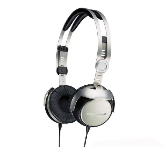 Beyerdynamic T51i Headphones Review Specifications Price Online in India