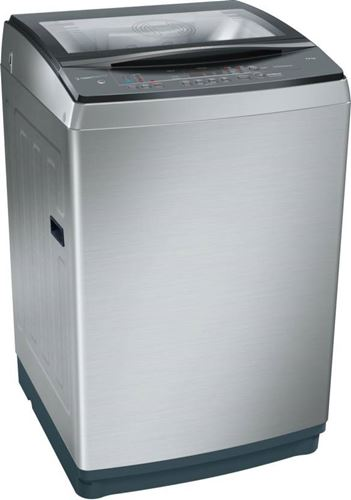 Bosch WOA956X0IN Washing Machine Build and Design