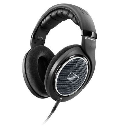 Sennheiser HD 598 Special Edition Review Specifications Price Online in India