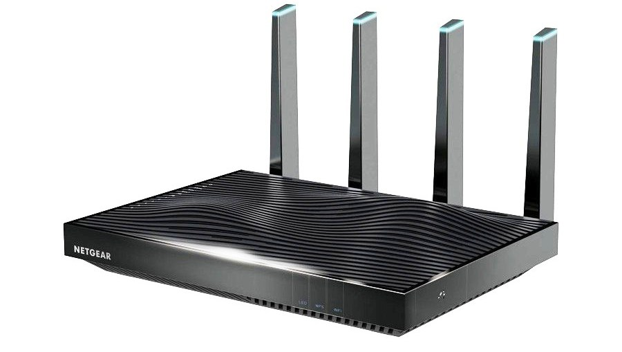 Best Tips for Buying a New Router This Year
