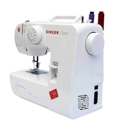 40 Best Sewing Machines Under 40 Rupees This Year Amazing How To Start A Sewing Machine