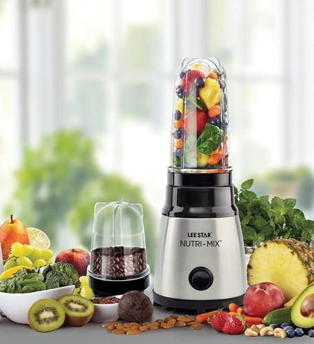 Lee Star Nutri-Mix Nutri Blender