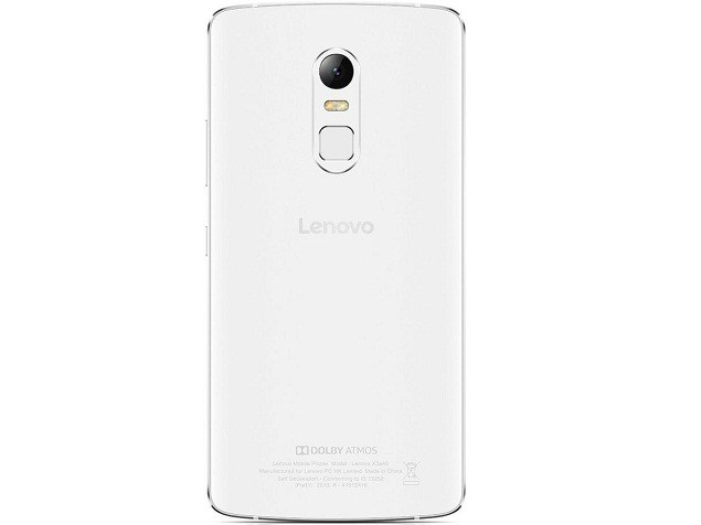 Lenovo Vibe X3 Price in India, Specifications & Reviews