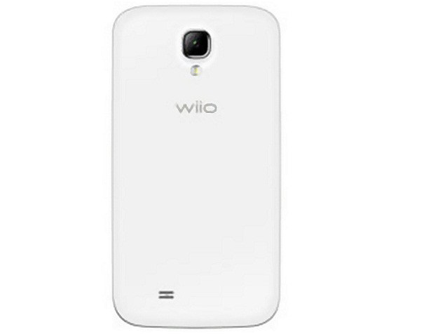Wiio Wi Star 3G Price in India, Specifications & Reviews