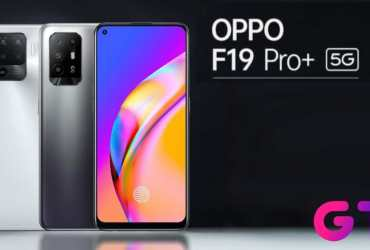 OPPO F19 Pro+ Specifications, OPPO F19 Pro Plus Price in India