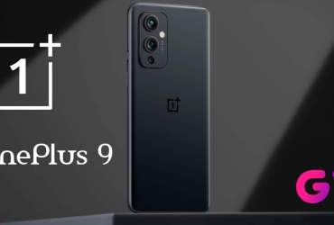 OnePlus 9 Specifications,OnePlus 9 Price in India