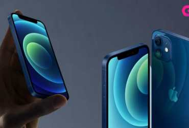 iPhone 12 Specifications,iPhone 12 Price in India
