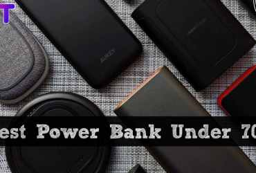 Best Power Bank Under 700 Rs And Specification