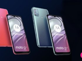 Moto G20 5G Specifications, Moto G20 5G price in india