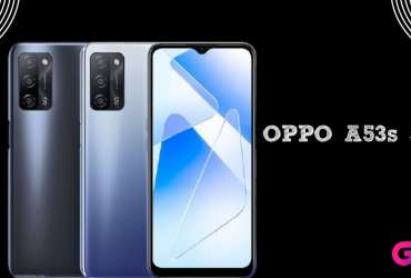 OPPO A53s 5G Specifications, OPPO A53s 5G price in india