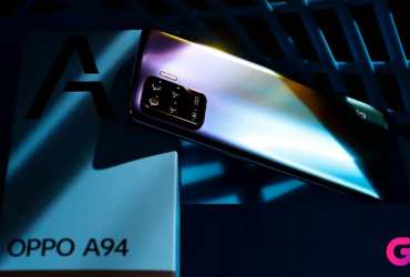 OPPO A94 5G Specifications, OPPO A94 5G price in india