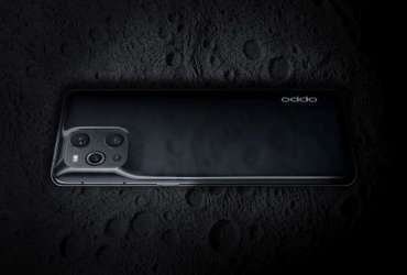 OPPO Find X3 5G Specifications, OPPO Find X3 5G price in india