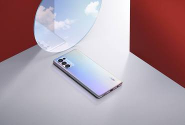 OPPO Find X3 Lite 5G Specifications, OPPO Find X3 Lite 5G price in india