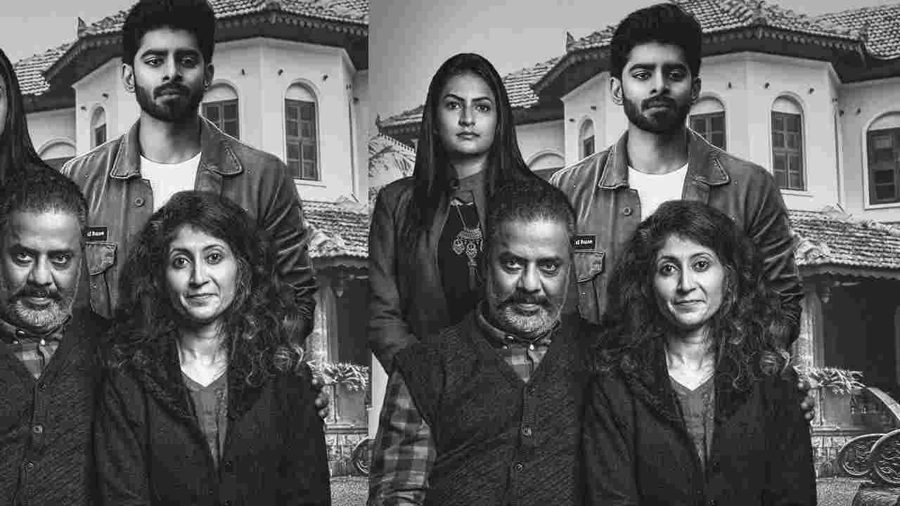 The Rose Villa Kannada Movie Download Movierulz Tamilrockers Filmyzilla Filmywap