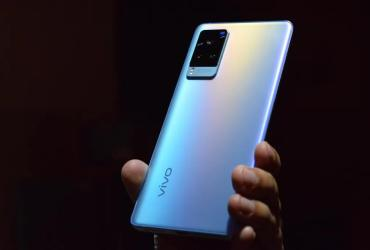 VIVO V21e 5G Specifications, VIVO V21e 5G price in india