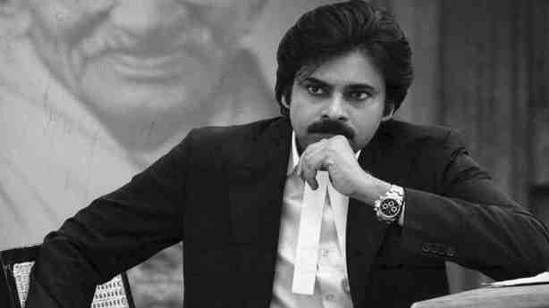 Vakeel Saab Telugu Movie Download Movierulz Tamilrockers Filmyzilla Filmywap