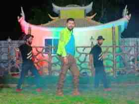 Homiyo Paitik Dawai Ke Jaise Song Download