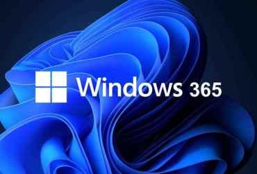 Windows 365: Now Windows Can be Used in Mobile Like a Computer