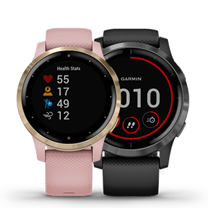 garmin vivoactive 4 vs venu vs vivoactive 3 what are the differences 2 - Ten Father's Day gift ideas for health & fitness wearable tech lovers