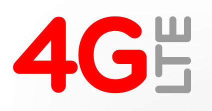 4G technology in India