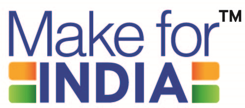 Samsung Announces 'Make for India Celebrations
