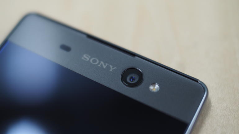 Sony Starting Android 7.0, Nougat Rollout for Xperia X