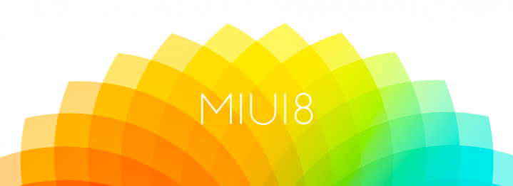 How to update your phone with MIUI 8