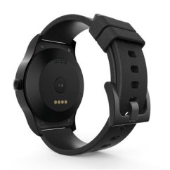 SMA – R DUAL BLUETOOTH SMART WATCH PRICE