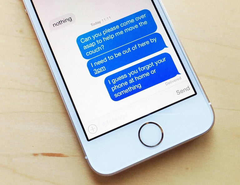 10 must have apps for iMessage