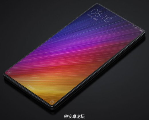mi-note-2-bezel-less-smartphone