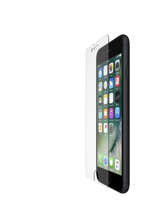 Belkin iPhone 7 Screen Protector