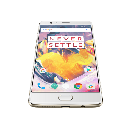 OnePlus-3T-Soft-Gold-launch