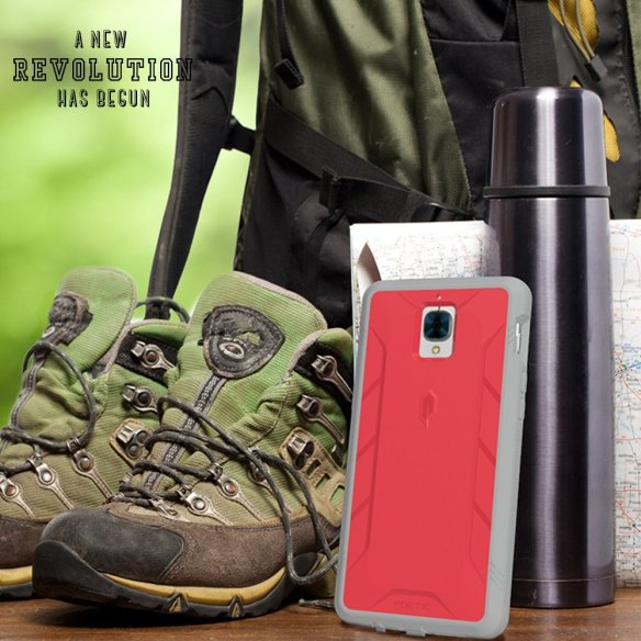 POETIC-Revolution-Premium-Rugged-Case-for-OnePlus-3T